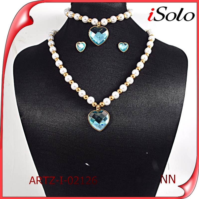 wholesale jewellery manufacturer china fashion wedding
