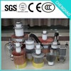 /product-gs/200kw-electron-tube-fu-954s-high-power-rf-transistor-60220068424.html