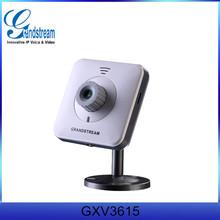 camera home surveillance wireless kit surveillance camera