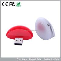 Selling/Exporting VDF-001 USB Mass Storage Device with 1GB/2GB/8GB/16GB/32GB RAM