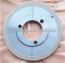 Best quality cheap power tools diamond grinding wheel from China