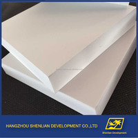 cheap insulation polyurethane foam price