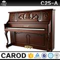 Escocês instrumento musical barato flexível do teclado de piano com preços competitivos para venda