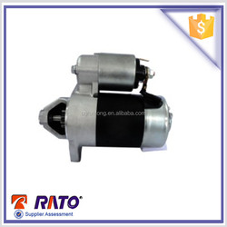 RATO top performance engine starting motor for sale