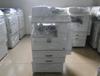 second hand copiers Ricoh MP3045 good machine
