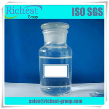 High Efficient Surface Sizing Agent (Weak anionic)
