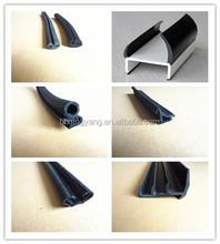 door and window epdm rubber seal strip