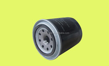 Customize Car Oil Filter OE number (16510-85fa0 ) For Suzuki