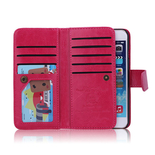 Factory Sale !!! New arrival for apple iphone 6s, Royal High quality Pink Red case for iphone 6s cover / China manufacturer