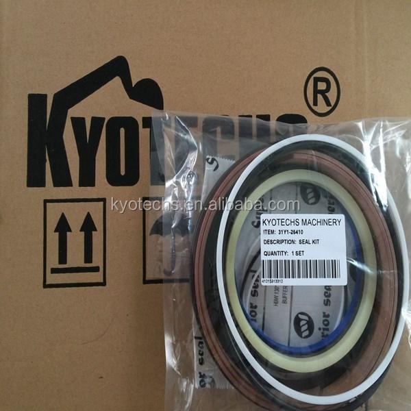 KYOTECHS SEAL KIT FOR 31Y1-26410.jpg