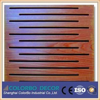 wood carving panel wood wall panel acoustic panels for walls