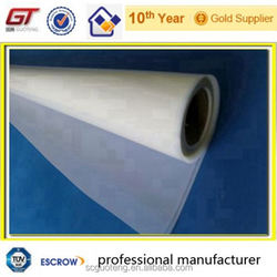 vacuum forming Conventional CPET manufacturer