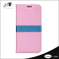 for samsung s6 mobile phone case