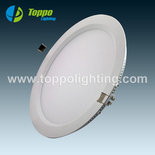 Ultra Slim Dimmable LED Slim Ceiling Access Panel