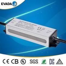 ac-230v power supply 30W led driver circuits
