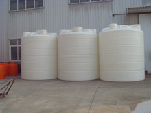 Caustic Soda/Caustic Soda Flake/Low Price Caustic Soda Liquid 50%