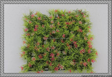 Artificial turf grass for landscape decorative artificial grass
