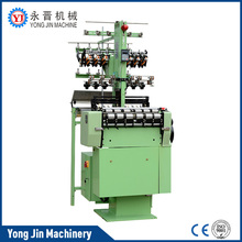 Top quality shuttleless looms