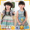fashion unique baby girl clothes kids clothing brands, little anmy clothes for baby girl