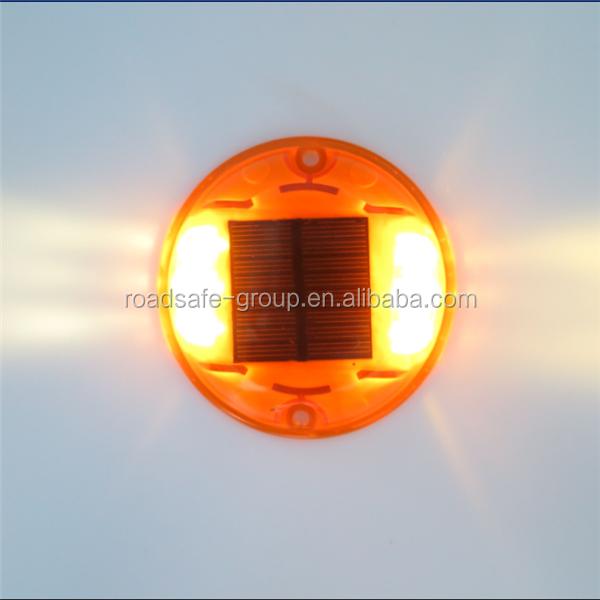 solar road stud (2)