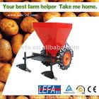 para venda trator plantio máquina semeadora 1 linha de plantador de batata