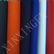 New Product! 100% Cotton aramid flame retardant fabric/Anti-mosquito Fabric for Children's wear