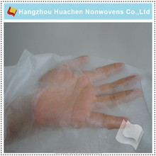 High Stronge Baby Daiper Material Absorption PP Non Woven Fabric SSS