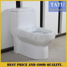 new toilet bidet suite