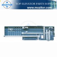 Elevator Part for Door system|well sale door operator|elevator parts display