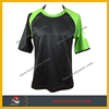 Lively China 100% Polyester Custom Dry fit running shirts,sport t shirts,wholesale sport t-shirts