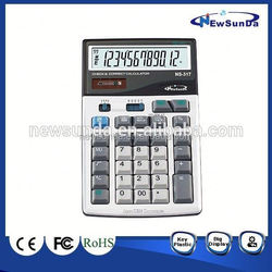 Hot sale best quality calculator components