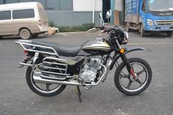 Chongqing guangyu 150cc CGL Motorcycle (CGL150)