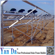 Solar Panel Mounting Systems 5kw 10kw /solar Panel Electricity For Home Use 10kw PV013