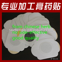 Natural slim patch china slimming product hot slimming cream hot body slimming gel herbal slimming