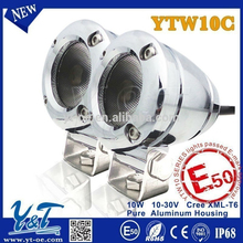 motorcycle front lamps motorcycle fog lamp motorcycle side lamp for used cars auction in japan