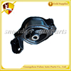 Superior design Professional Auto Rubber Engine Mount for 50810-SEL-T81-1