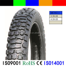 good quality motorcycle scooter tires for motorized tricycles tyresMade in ChinaMC002-1