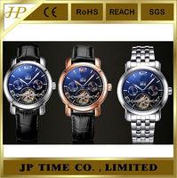 high quality luxury steel designer tourbillion automatic watch aaa wholesale