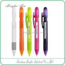 Advertising message window pen,flyer pen,promotion window pen