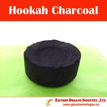 Natural no impurity Carbon Content 5 star charcoal