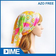 Man Fashion Hair Accessories For Sale Wholesale Fishing Bandana