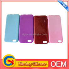 Super quality promotional outer protective case for mobile phone
