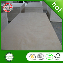 18mm marine plywood WBP glue for sale