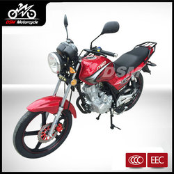hot sale mini motorcycle cheap china motorcycle chinese motorcycle