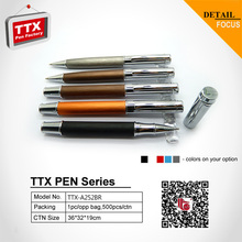 Top selling products in alibaba stylish metal pen
