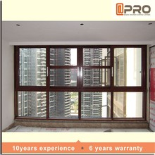 Europen alibaba hot sale aluminum windows general aluminum windows make aluminum window