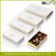 Reciclado deluxe box encargo