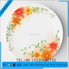 restaurant delivery car number plate makers plates plastic plates for wedding