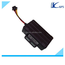 2015 New product car gps tracker china best quality waterproof car gps tracker
