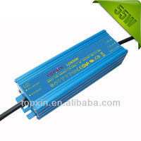 Led driver 55W LED POWER SUPPLY 55W